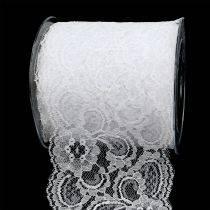 Spetsband
