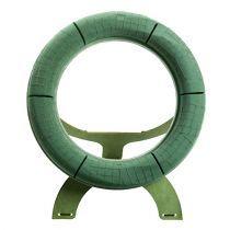 Oasis ring & krans