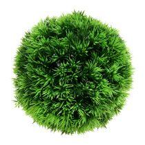 Växtkula & bollar
