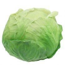 Konstgjorda grönsaker
