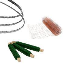 Bindtråd
