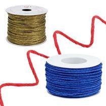 Papperstråd