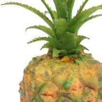 Ananas mini konstgjord 20cm