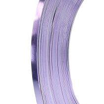 Lavendel-aluminium lavendel 5mm 10m