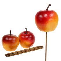 Äpple Ø5,5cm Cox 12st