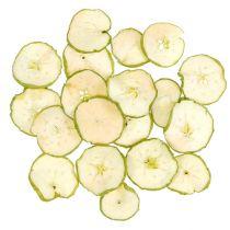 Äpple skivar grönt 500g