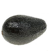 Avokado konstgjord 12cm