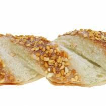 Sesampinne och vallmofrönspinne Konstgjord matdummi Diverse 25 cm 2st