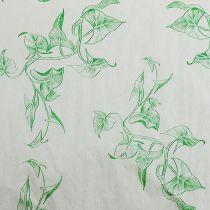 Blommasilke 50cm murgröna 6kg