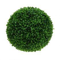 Boxwood boll grön Ø30cm