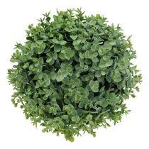 Boxwood boll konstgjord grön Ø26cm