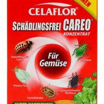 Celaflor® skadedjursfritt Careo®-koncentrat för grönsaker 100 ml