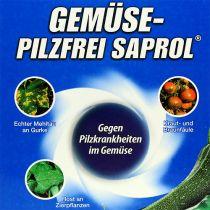 Celaflor Vegetabilisk-Svampfri Saprol 16ml