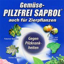 Celaflor vegetabilisk svamp gratis 8 ml