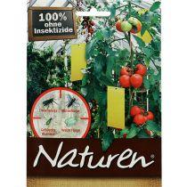 Celaflor Naturen gula tabletter 7st