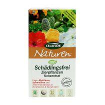 Celaflor Naturen Pest Free 250ml
