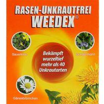 Celeflor gräsgräsfri Weedex 250 ml