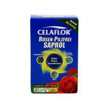 Celaflor Rose Mushroom Free Saprol 100ml