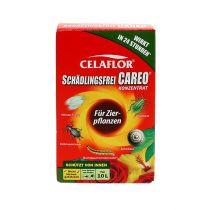 Celaflor Pest Free Careo Concentrate 100ml