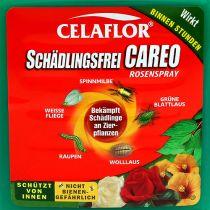 Celaflor Pest Free Careo Rose Spray 750ml