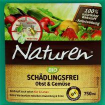 Celaflor skadedjurfri frukt och grönsaker 750 ml