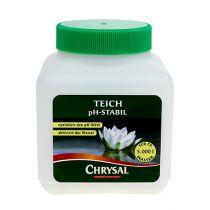 Chrysal damm pH-stabilt 500 g