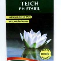 Chrysal damm pH-stabilt 1000 g