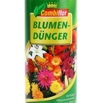 Combiflor blommgödselmedel 1 l 7-3-6