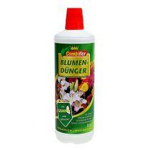 Combiflor blomma gödningsmedel Guano 1 l