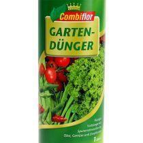 Combiflor trädgårdsgödsel 1 l
