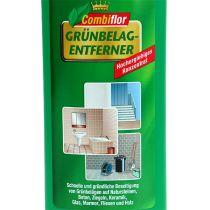 Combiflorgrön beläggningsborttagare 1000 ml