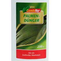 Combiflor palmgödsel 250 ml