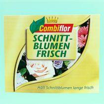 Combiflor färska snittblommor 5 liter
