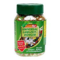 Combiflor universal långvarigt gödselmedel 500g