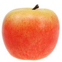 Dekorativa äpplen Cox Ø6cm 12st