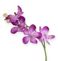 Orchid lila 38cm