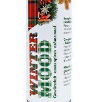 Doft spray krydda doft 400ml