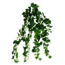 Ivy ranka grön 70cm