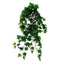 Konstgjord murgröngrön 85cm
