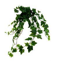 Ivy hängare konstgrön L80cm