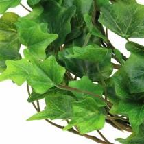 Ivy krans Ø36cm