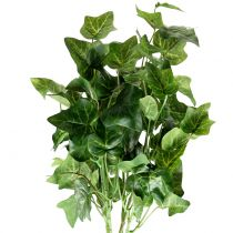 Murgröna konstgjord grön 50cm
