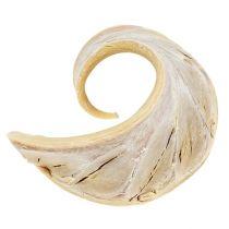 Elephant Ear blekta 25 st