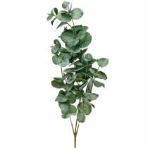 Eukalyptusgren Konstgjord eukalyptusgren