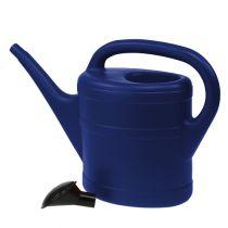 Vattenkanna 5l blå