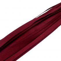 Trälister Bordeaux 95cm - 100cm 50p