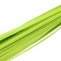 Trälister vårgrön 95cm - 100cm 50p