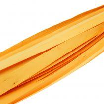 Trälister gul 95 cm - 100 cm 50p