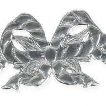 Jubileum nummer 10 i silver