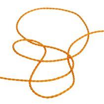 Orange sladd 2mm 50m